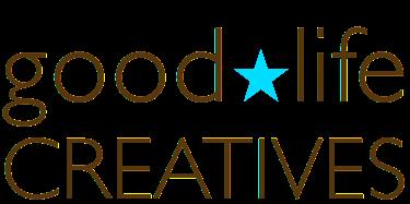 Good Life Creatives